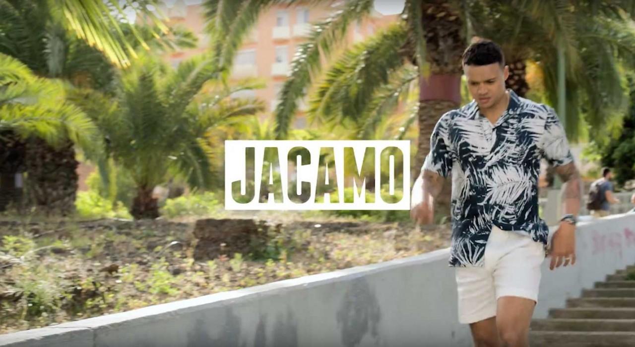 jermaine-jenas-jj-jacamo