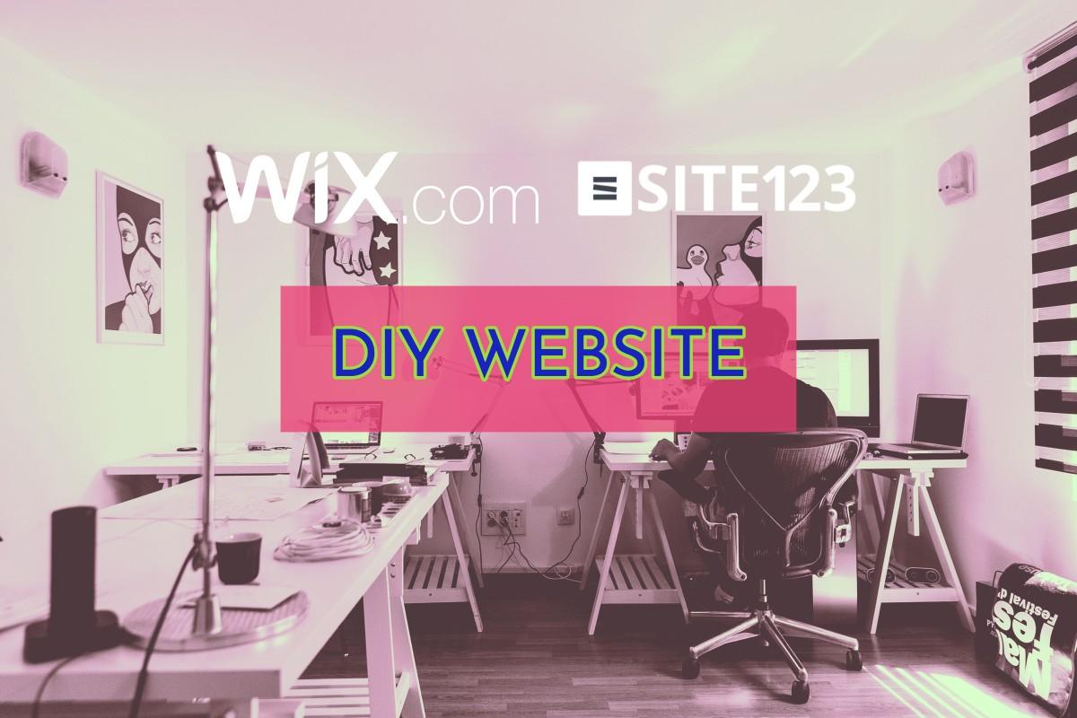 diy-web-design