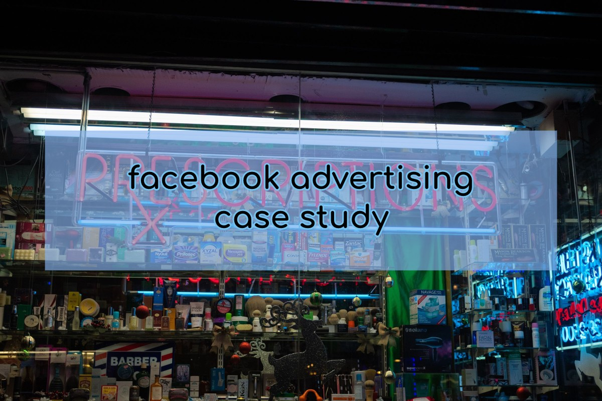 facebook-advertising-casestudy