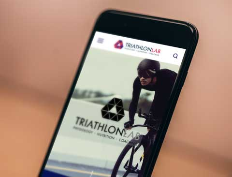 "Triathlon Lab [Squarespace website] <a style=""color:#abedef;"" href=""https://triathlonlab.co.uk"" rel=""nofollow"" target=""_blank"">https://triathlonlab.co.uk</a>"